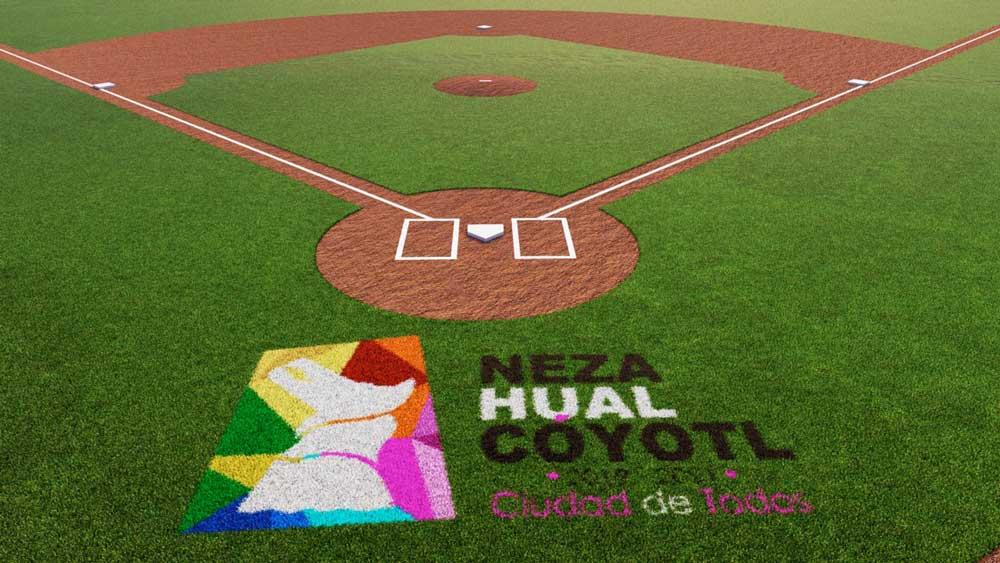 Campo-de-beisbol-pasto-sintetico-mexico