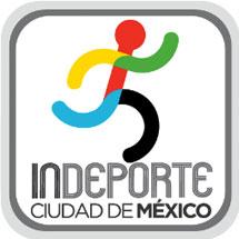 INDEPORTE.jpg