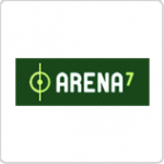 arena7
