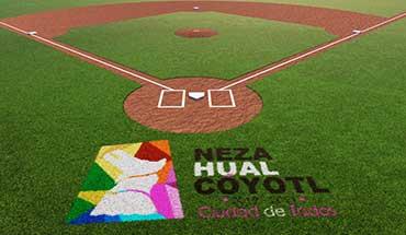 campo-de-beisbol-pasto-sintetico