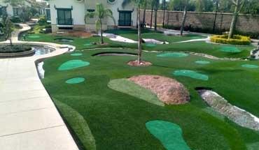 campo-golf-pasto-sintetico