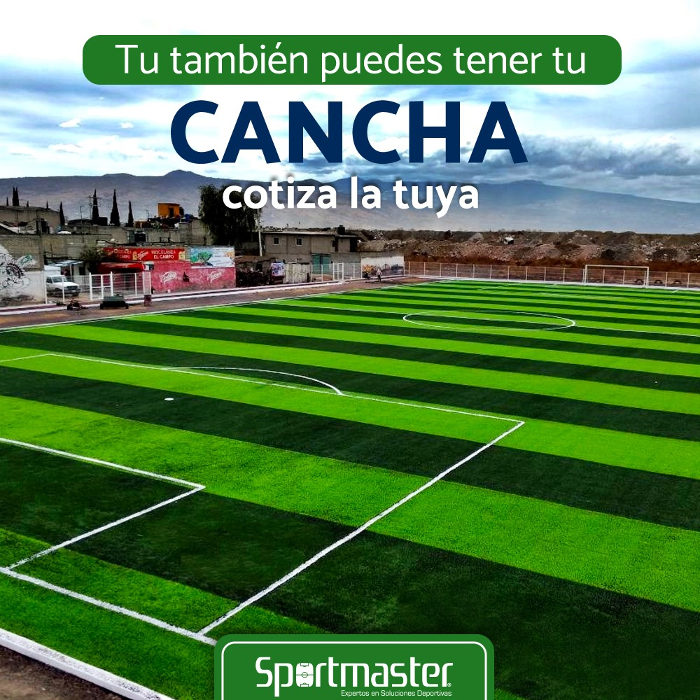cancha-completa-futbol-7.jpg