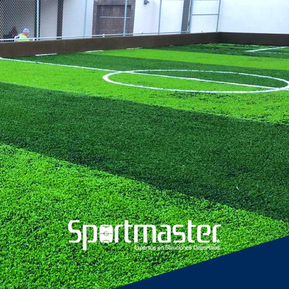 cancha-futbol-7.jpg