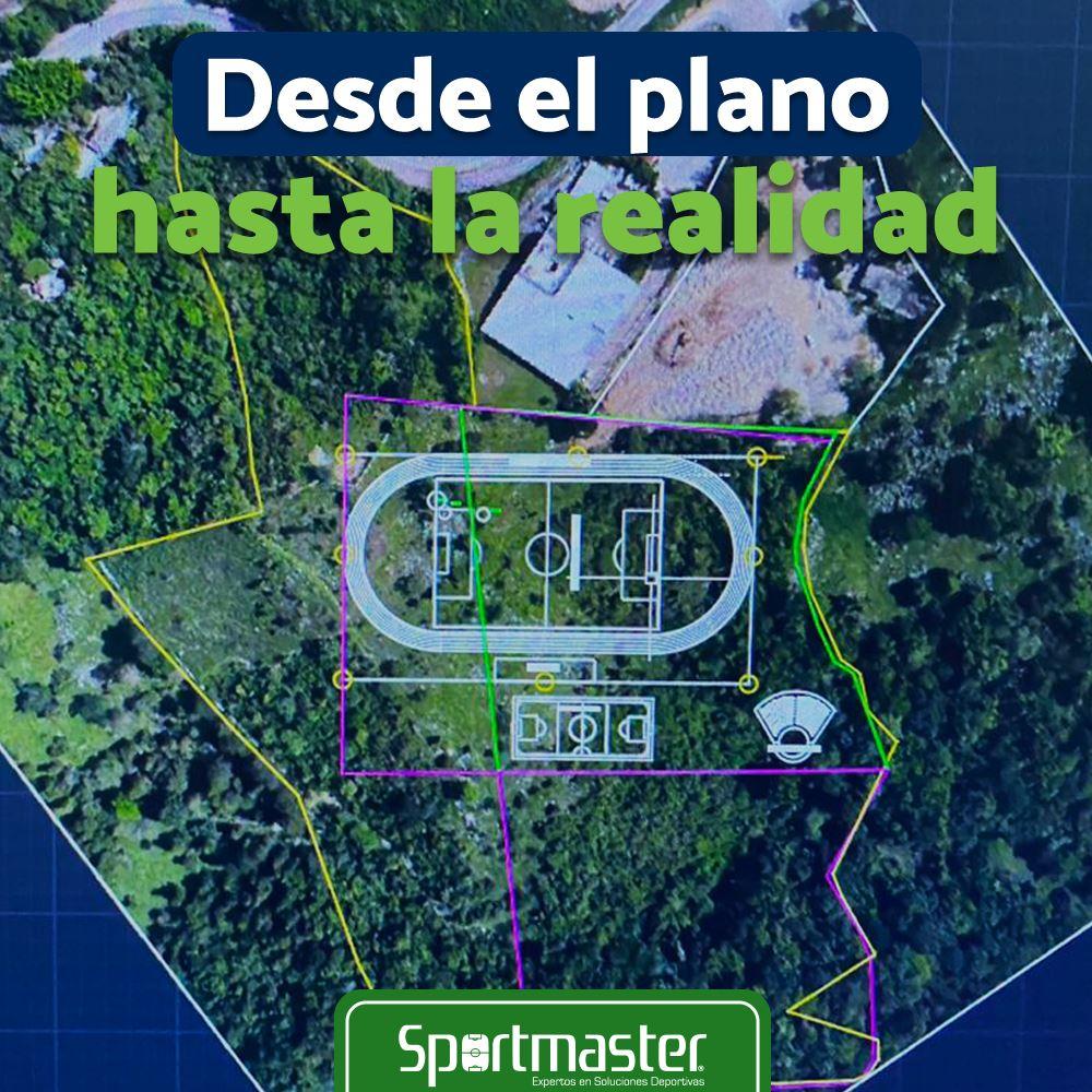 canchas-futbol-7-mexico.jpg