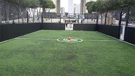 cancha pasto sintetico - futbol 3