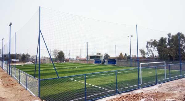 futbol-7-iluminar-accesorios-futbol-7-pasto-sintetico