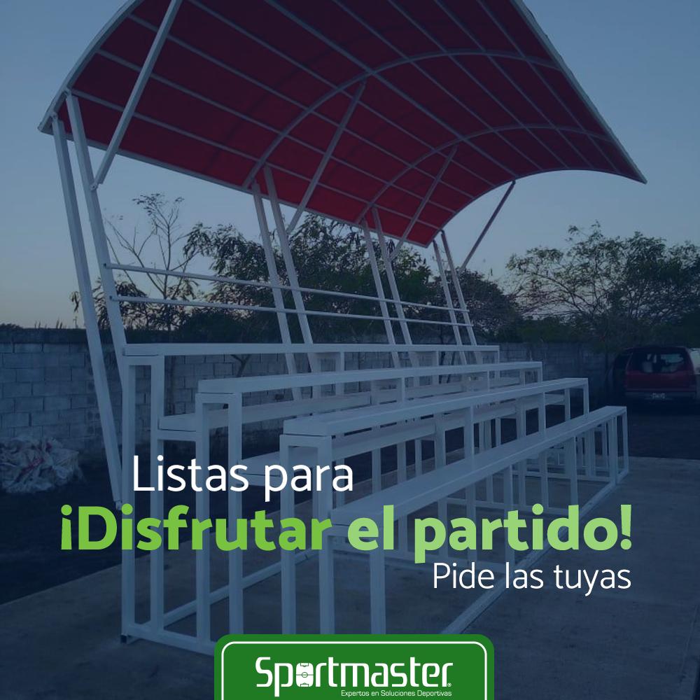 futbol-7-mexico.png