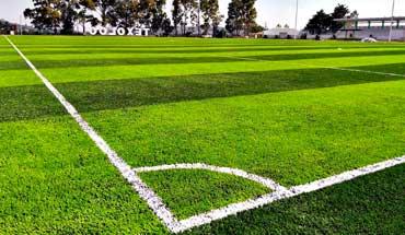 futbol-soccer-pasto-sintetico