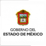 gobierno-edo-mex-2