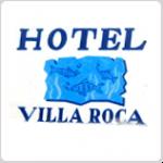 hotel-villa-roca