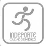 indeporte