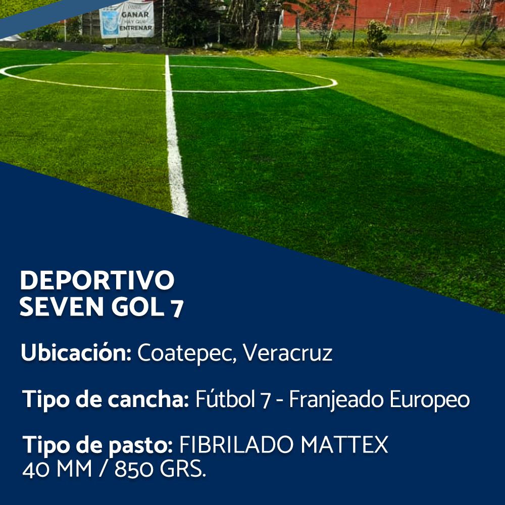 instalacion-construccion-futbol-7.png