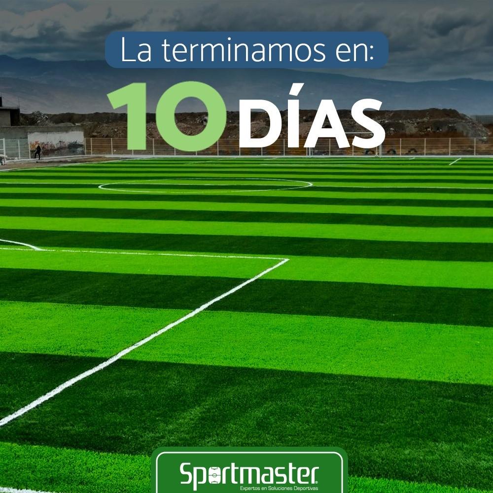 instalacion-futbol-7.jpg