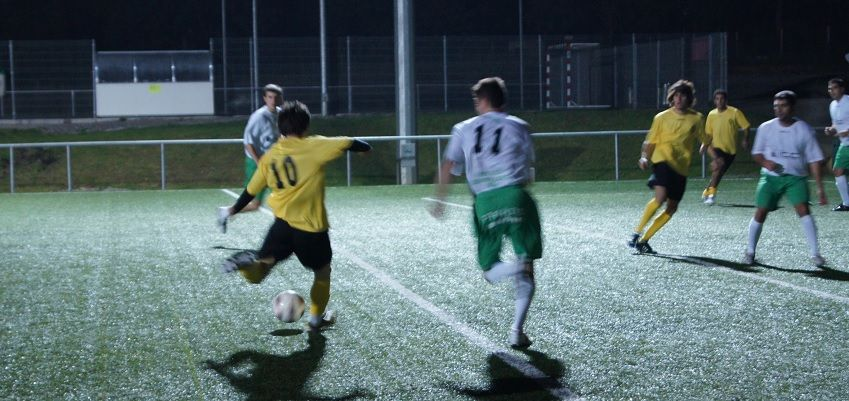 jugadores futbol 7