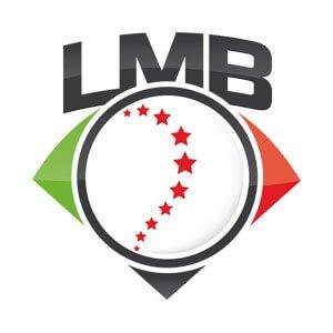 liga-beisbol-mexico.jpg
