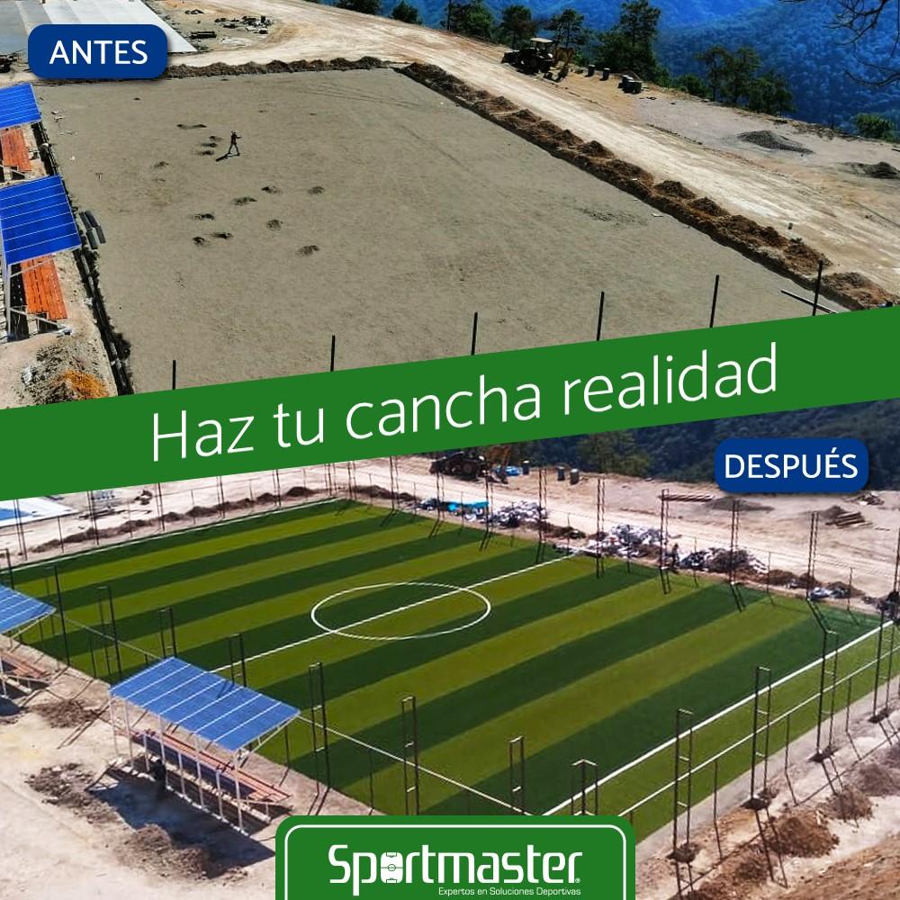mexico-futbol-7.jpg