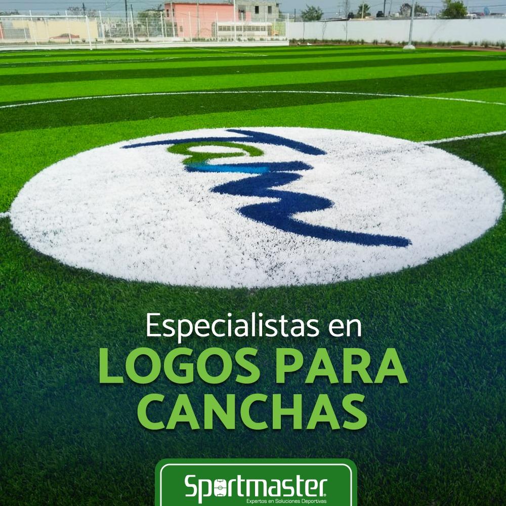 mexico-instalacion-canchas-futbol-7.jpg