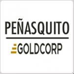 mina-penasquito