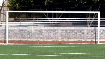 porterias soccer