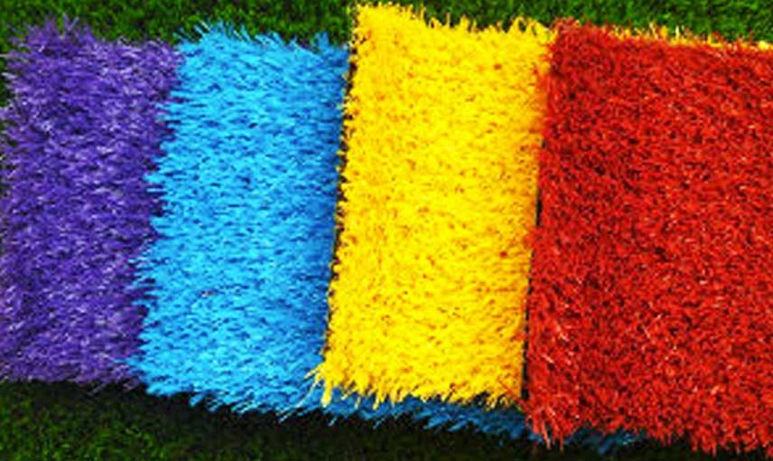 venta-pasto-sintetico-de-colores